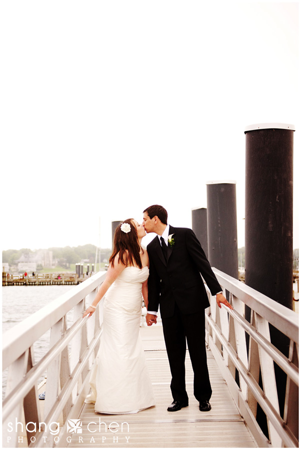 Newport wedding photographer