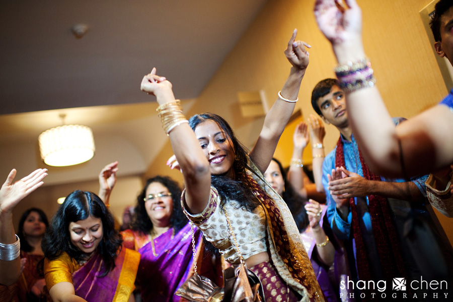 brookline hindu personals Meet single hindu women in breinigsville are you having trouble finding a single hindu woman to begin a long term relationship with or do you only want a new friend to go out with this week in breinigsville.