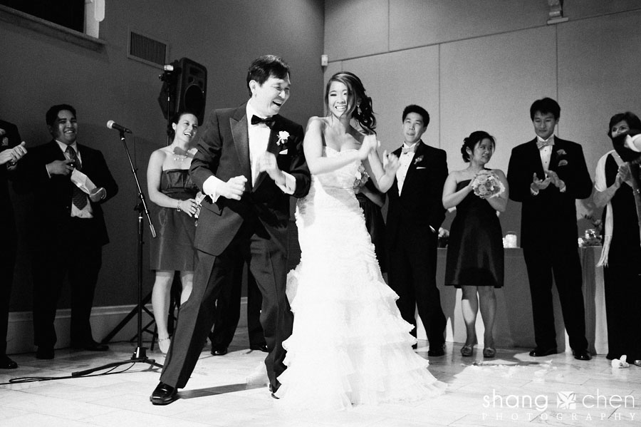 2012 Best Of Photojournalistic Wedding Photos Saavedra Photography A Photographer Based In NYC