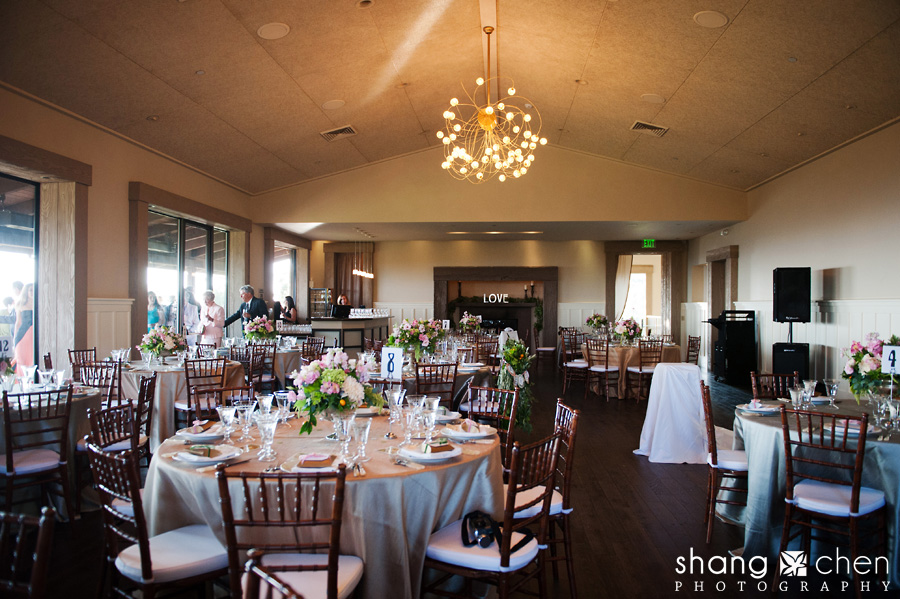 The Reception Continued Art Deco Theme With Cards Luscious Flowers In Silver Urns My Favorite Dinner Dahlias And Plenty Of