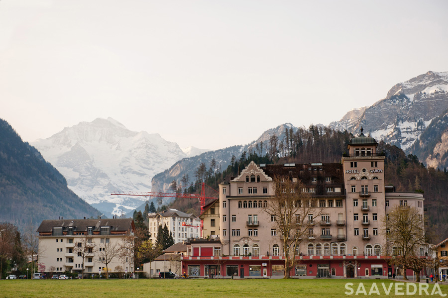 NYC photographer Saavedra Photography interlaken switzerland 01 Interlaken, Thun, GoldenPass train, and flying business class on SWISS